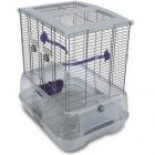 Vision М01 - Bird cage