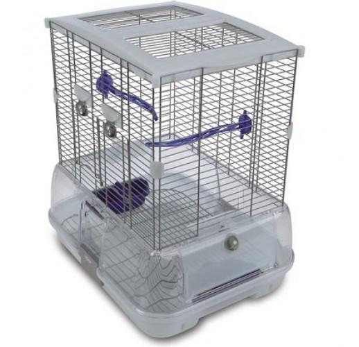 Vision Bird Cage L 01