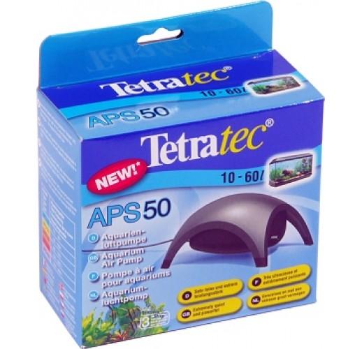 Tetratec APS - 50