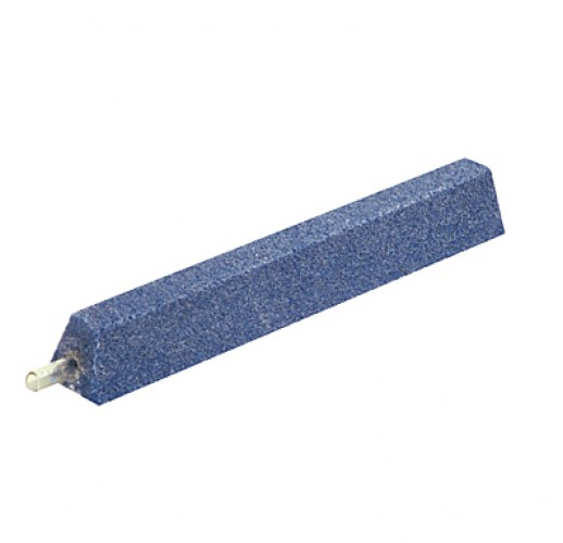 Камъче за въздух 30 см. a-018