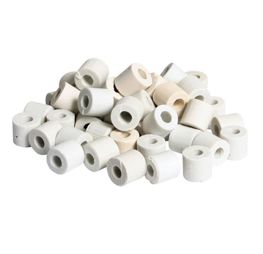 ceramic rings 1 kg