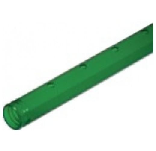 Eheim plastic flute 12/16mm.