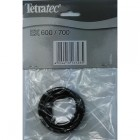 Seal for TetraTec EX 700