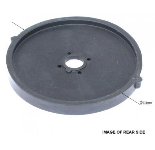 Membrane for HAP-100