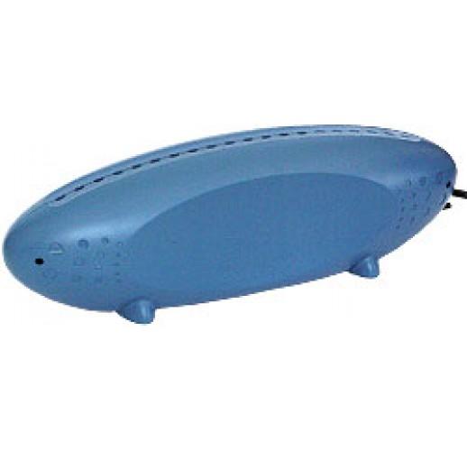 Underwater UV sterilizer -7W