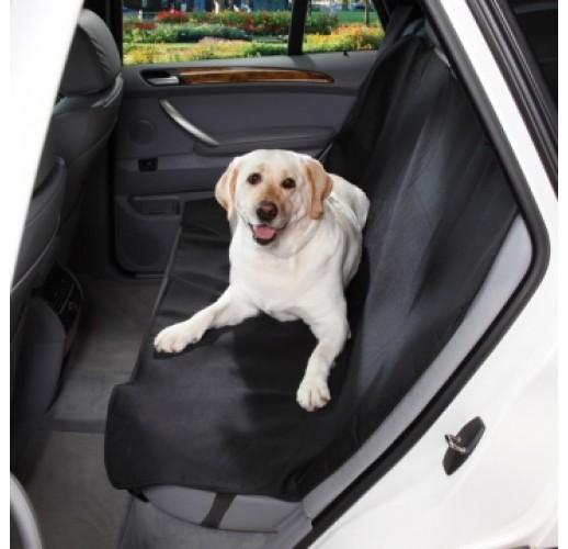 CROCI Seat Cover
