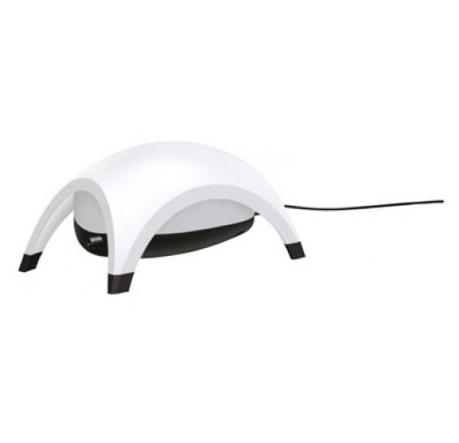 Tetratec APS - 100 White