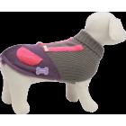 Пуловер - Dolce Vita
