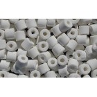 Filter ceramic rings 75l