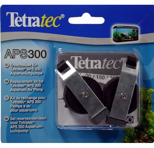 Тetra Spare Part Set Aps 300
