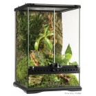 Еxo Terra Glass Terrarium PT-2602