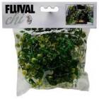 FLUVAL chi - 12194