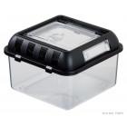 Пластмасов Терариум/фаунариум - Exo Terra Breeding Box   - PT 2270
