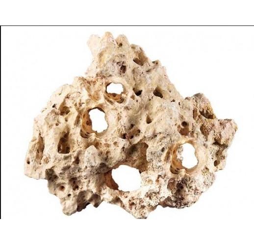 Cavity rocks - XL