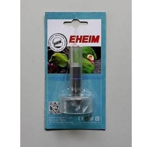 Перка/Ротор Eheim 7657360 за филтър 2222/2224