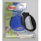 Flexi comfort basic 2 M