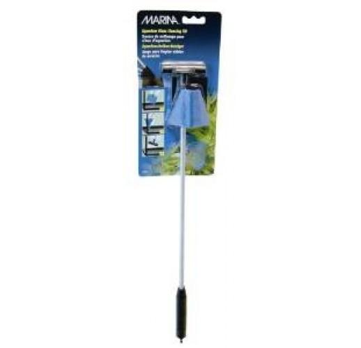 MARINA  Aquarium Glass Cleaning Kit - A1103