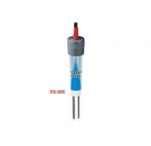 Aquarium Heater 75w RS Electrical