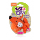 JFC Marty Mouse with Catnip 3270082187.T.1