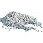 Croci white gravel 4-6 mm 5 kg.